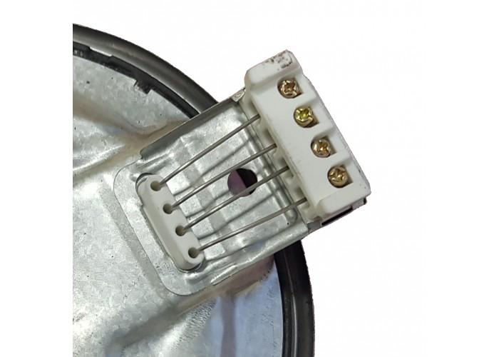 Конфорка для электроплиты 145 мм, 1.5 кВт, 220 В (экспресс)