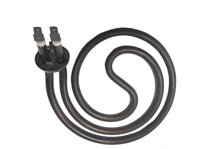 ТЭН конфорки для переносных электроплит универсальный 1.0 кВт