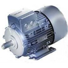 Эл. двигатель АИР 63 А6 0.18/1000