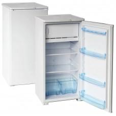 Запчасти для холодильника Бирюса - терморегуляторы, лампы