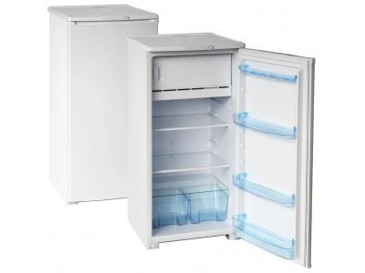 Инструкция по эксплуатации для холодильника Бирюса