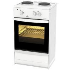 Запчасти для плиты Дарина ЕМ 521 404