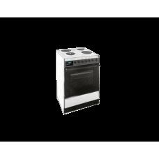 Запчасти для плиты ЗВИ 430, 434