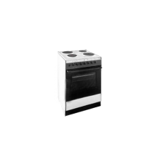 Запчасти для плиты ЗВИ-401, ЗВИ-402, ЗВИ-403, ЗВИ-404, ЗВИ-405, ЗВИ-411, ЗВИ-412, ЗВИ-415
