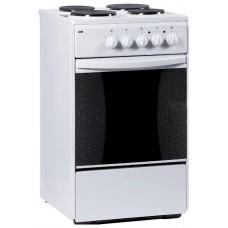 Запчасти для плиты Ладога-4