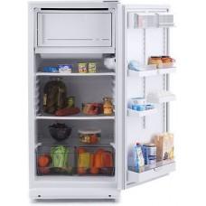 Запчасти для холодильника Минск 12 - терморегуляторы, лампы