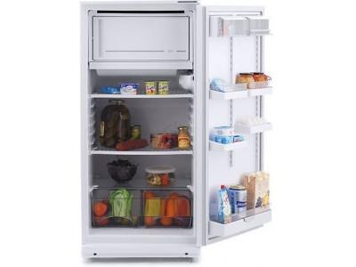 Инструкция по эксплуатации для холодильника Минск 12