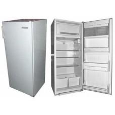 Запчасти для холодильника Минск 16 - терморегуляторы, лампы