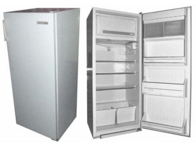 Инструкция по эксплуатации для холодильника Минск 16