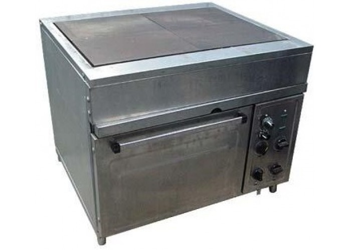 Запчасти для плиты ПЭМ-2-020