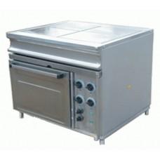 Запчасти для плиты ПЭМ-4-010