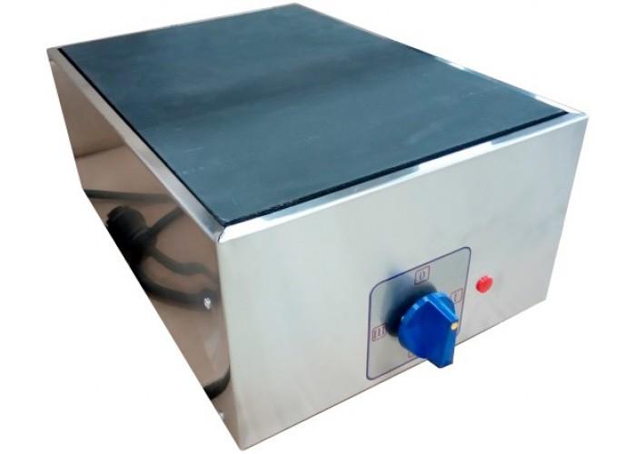 Запчасти для плиты ПЭ-0,12Н - конфорки, тэны, переключатели, провода, лампы
