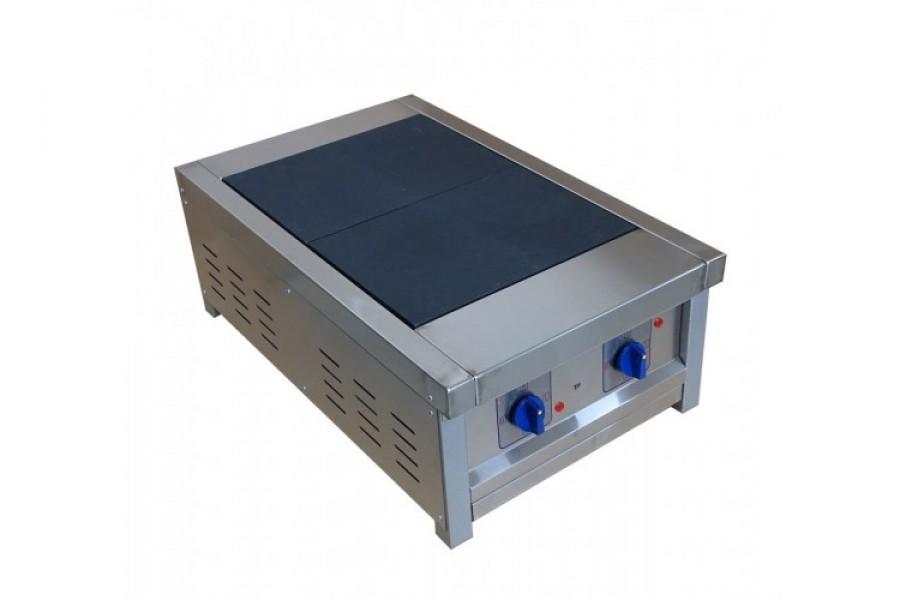 Инструкция по эксплуатации для промышленной плиты ПЭ-0,24Н