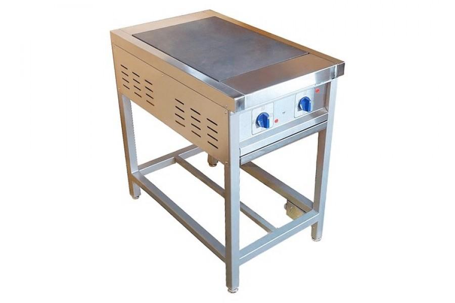 Инструкция по эксплуатации для промышленной плиты ПЭ-0,24