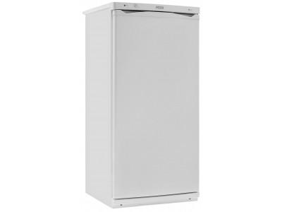 Инструкция по эксплуатации для холодильника Позис Свияга