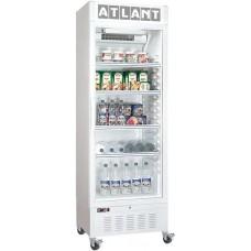 Запчасти для холодильника Атлант ШВУ-0,4-1,3 - терморегуляторы, лампы, реле