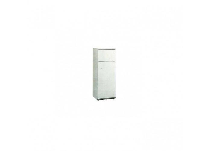 Запчасти для холодильника Атлант КШД-150, 151, 152, 256 - терморегуляторы, лампы