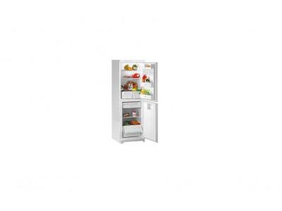 Инструкция по эксплуатации для холодильника Stinol 103, 105, 106, 131Q