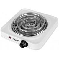 Запчасти для плиты ECON ECO-110HP - конфорки, тэны, переключатели, провода, лампы