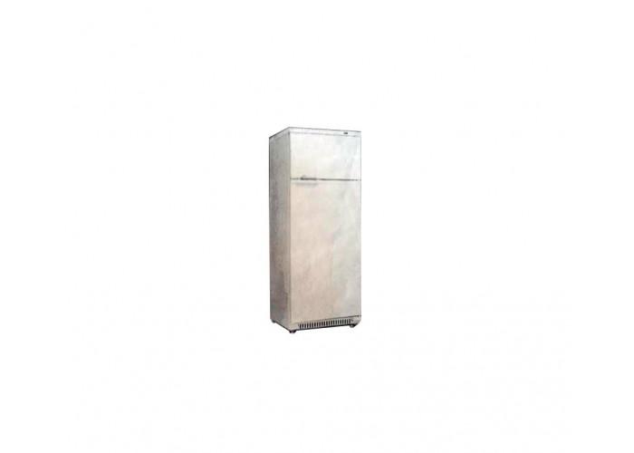 Запчасти для холодильника Минск 126, 128, 130 - терморегуляторы, реле, лампы