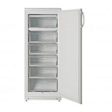 Запчасти для морозильной камеры Минск 131 - терморегуляторы, лампы