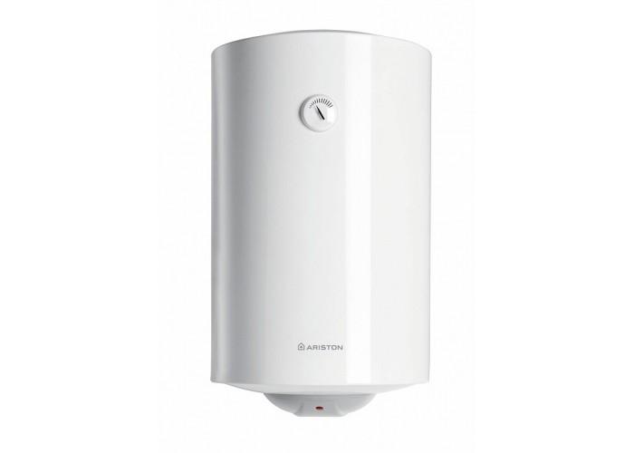 Запчасти для водонагревателя Ariston SG 150