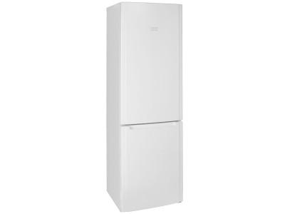 Инструкция по эксплуатации для холодильника Hotpoint-Ariston HBM 2181.4