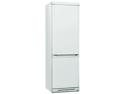 Инструкция по эксплуатации для холодильника Ariston MBA 2185