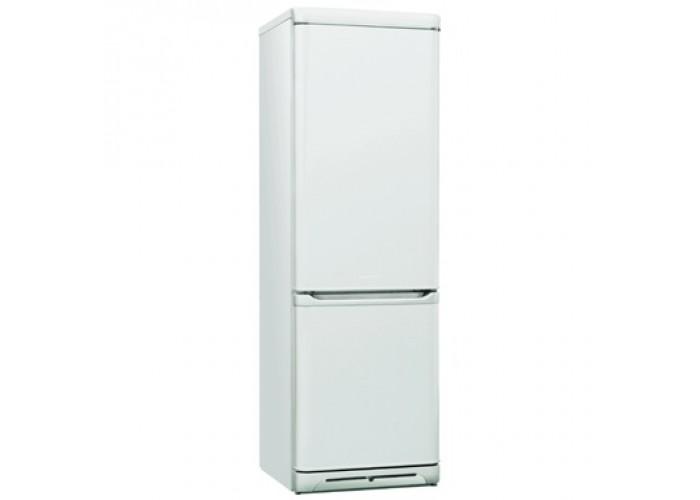 Запчасти для холодильника Ariston MBA 2185 - терморегуляторы, лампы
