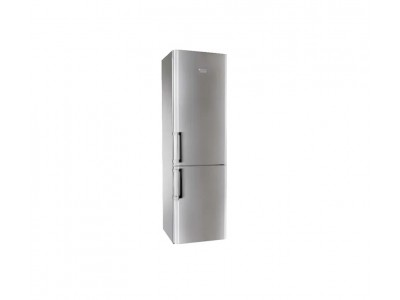 Инструкция по эксплуатации для холодильника Hotpoint-Ariston HBM 2201.4