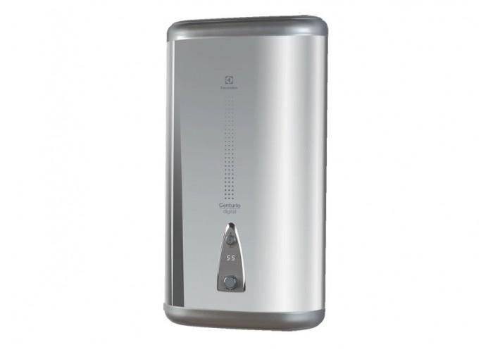 Запчасти для водонагревателя ELECTROLUX CENTURIO DIGITAL EWH 30-100 Centurio Digital