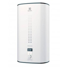 Запчасти для водонагревателя ELECTROLUX CENTURIO IQ EWH 30-100 Centurio IQ
