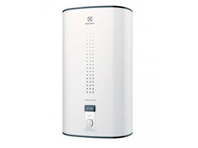 Инструкция по эксплуатации для водонагревателя ELECTROLUX CENTURIO IQ EWH 30-100 Centurio IQ