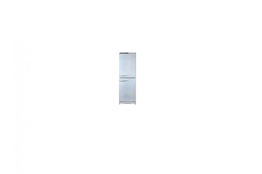 Инструкция по эксплуатации для холодильника Stinol RFC 340