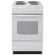 Запчасти для плиты De Lux 5004.12э