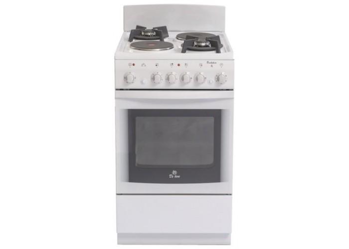 Запчасти для плиты De luxe 506022.04