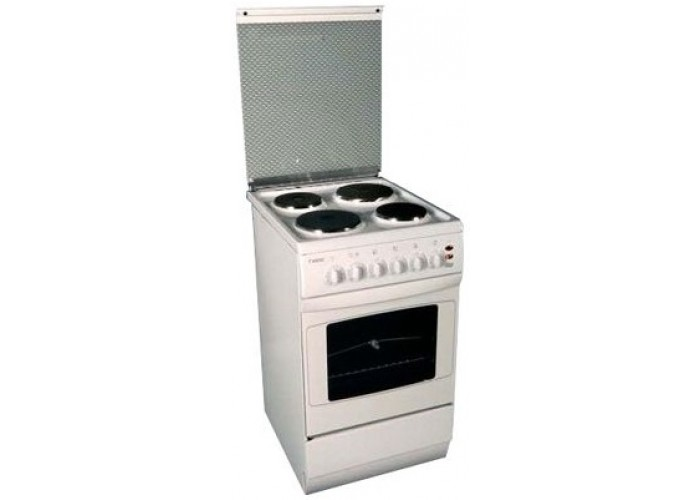 Запчасти для плиты Ardo A 504 EB WHITE