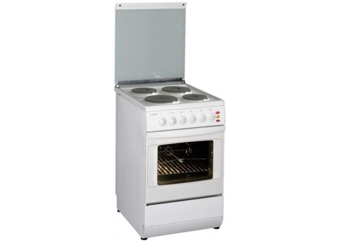Запчасти для плиты Ardo A 604 EB WH