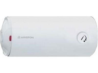 Инструкция по эксплуатации для водонагревателя Ariston ABS