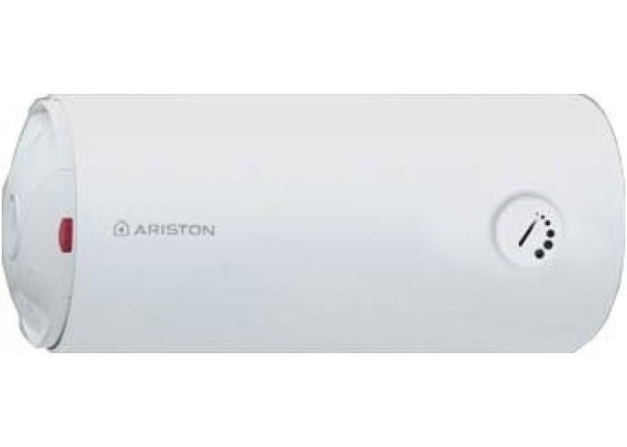 Запчасти для водонагревателя Ariston ABS SGHP V SLIM 30