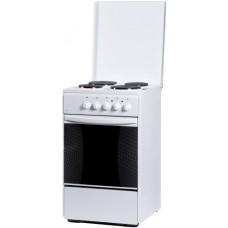 Запчасти для плиты King AE 1401 W