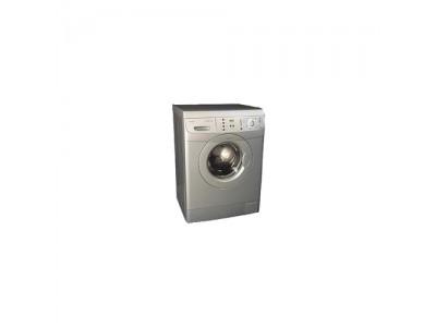 Инструкция по эксплуатации для стиральной машины Ardo AED800, 1000, 1200X
