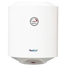 Запчасти для водонагревателя AquaVerso ER, ES