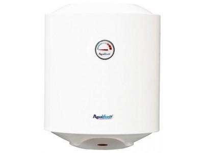 Инструкция по эксплуатации для водонагревателя AquaVerso ER, ES
