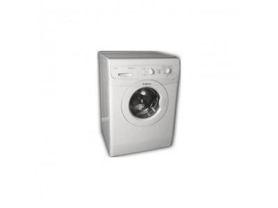Инструкция по эксплуатации для стиральной машины Ardo AE, SE
