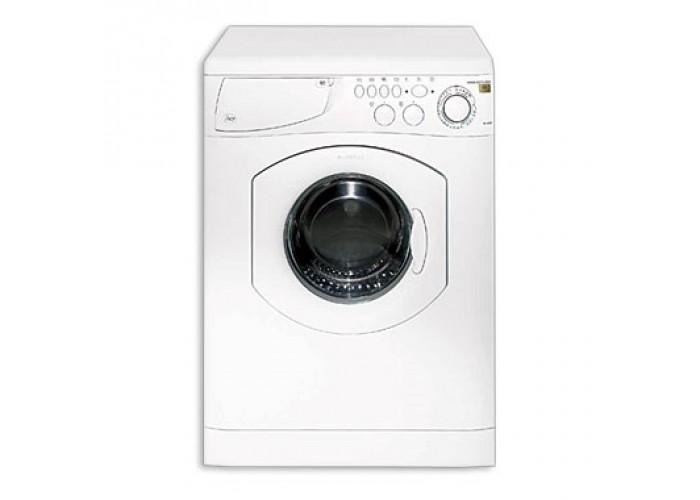 Запчасти для стиральной машины Ariston ALS 109 X, AMD 149