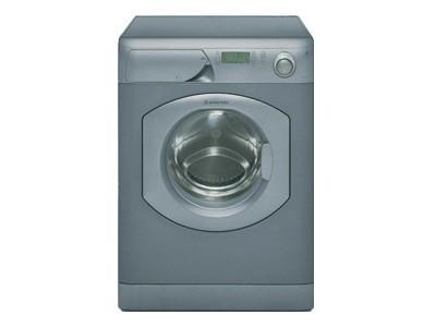 Инструкция по эксплуатации для стиральной машины Ariston AMD 149