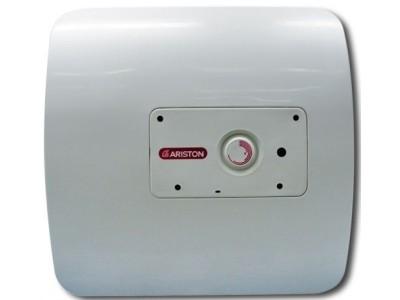 Инструкция по эксплуатации для водонагревателя Ariston SG