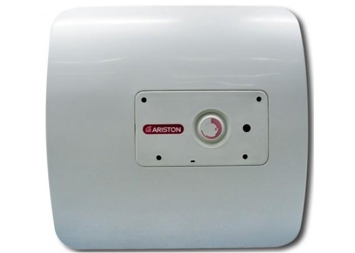 Запчасти для водонагревателя Ariston SG