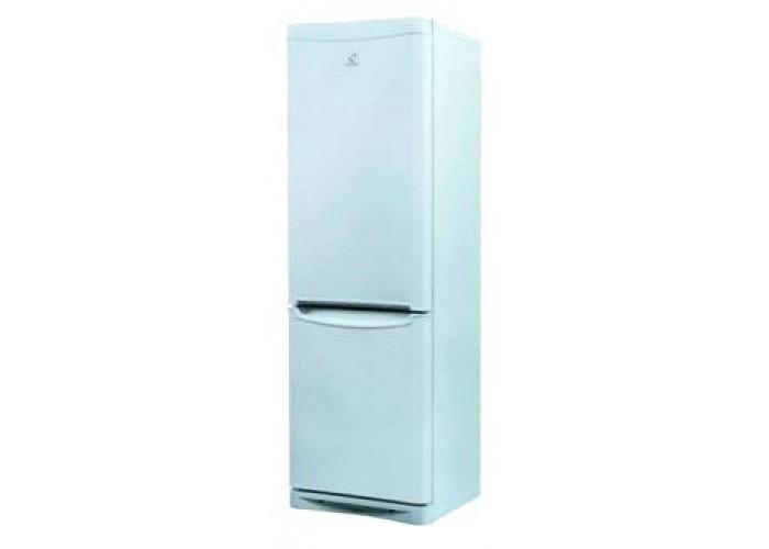 Запчасти для холодильника Indesit BH, NUS - терморегуляторы, лампы